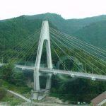深山橋DSC01478